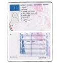 Acte de naturalisation US-FR