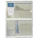 Acte de naturalisation DE-FR