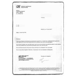 Attestation bancaire_FR