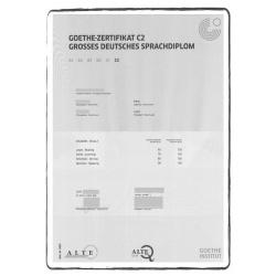 Certificat_langues_DE