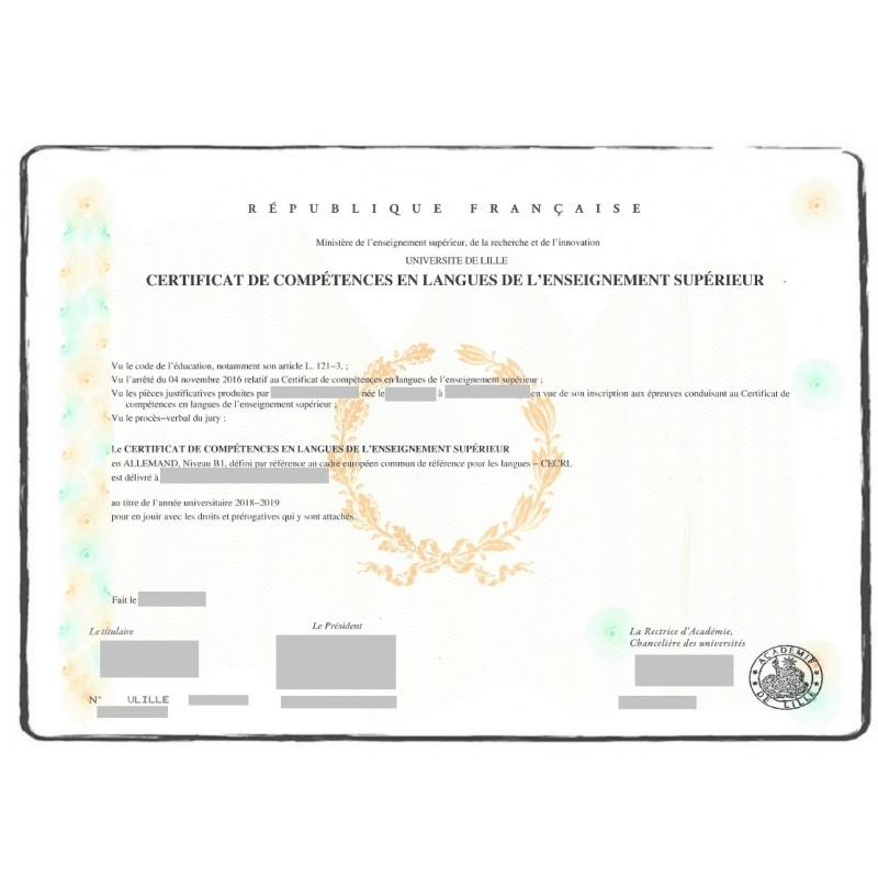 Certificat_langues_FR