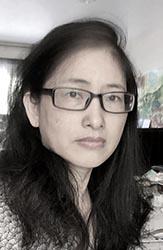 portait de Hai Hong