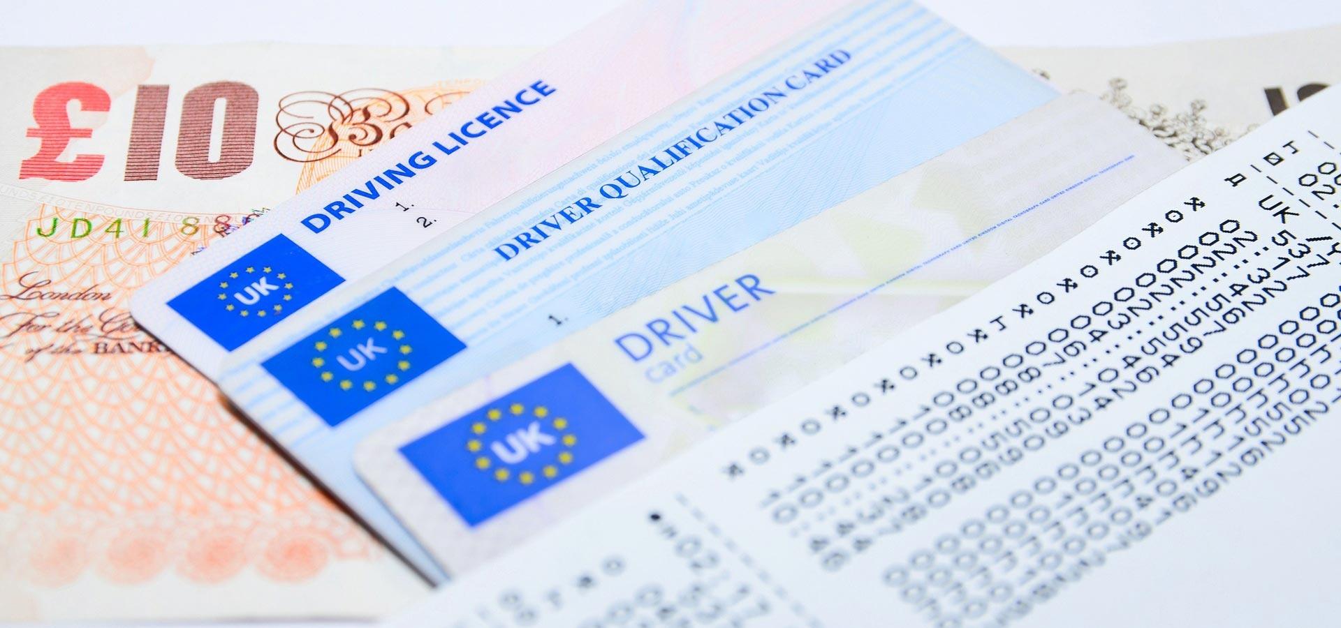 Conduire à l'étranger - Quel permis de conduire ?