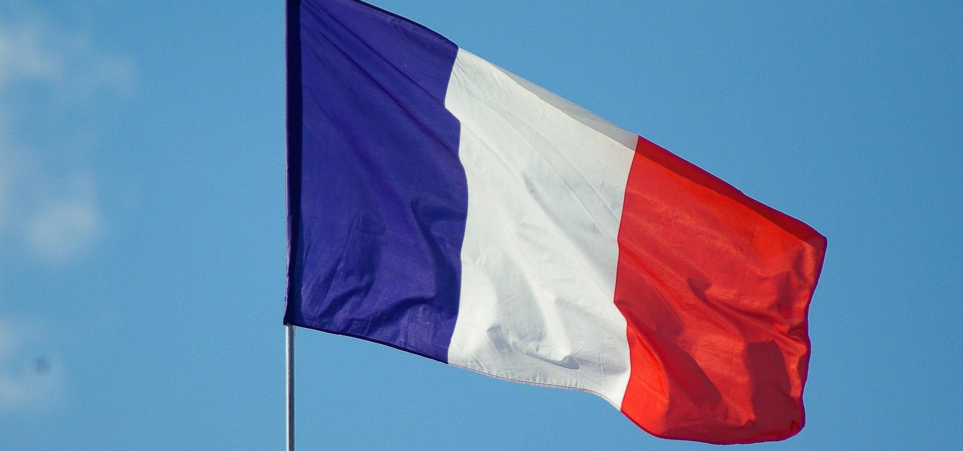 La reconnaissance des diplômes français à l'étranger